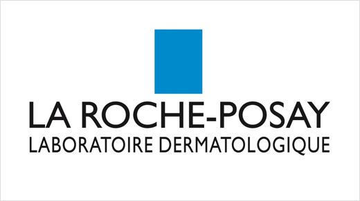 La-Roche_Posay