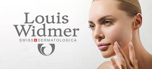 Louis-Widmer-banner